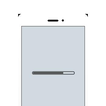 app_link