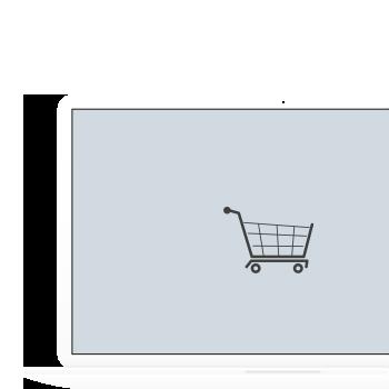 ecommerce_link